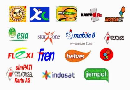 operator-telekomunikasi.jpg