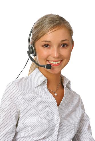 phone-operator-1b.png