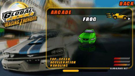superscreenshot0008.jpg