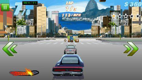 superscreenshot0010.jpg