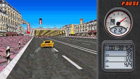 superscreenshot0011.jpg