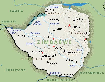 zimbabwe_000.jpg