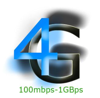 4g+haxims.jpg