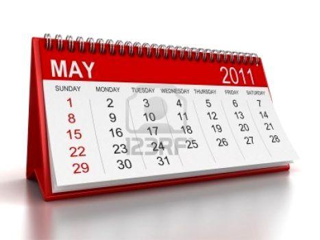 8340206-kalender--mei-2011.jpg