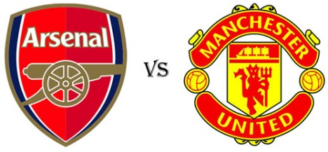 arsenal-vs-man-united-live-stream.jpg