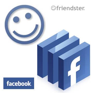 friendster-facebook.jpg