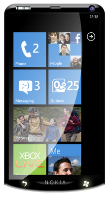 nokia-w10-windows-phone-7.5-front1-600x1066.png