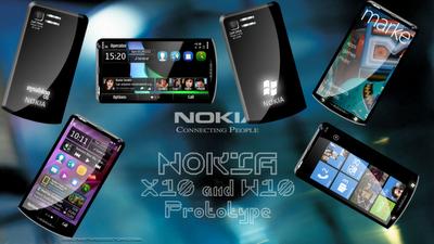 nokia-x10-w10-prototype-600x337.png