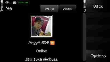 scr000121.jpg