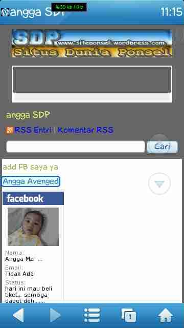 scr000152.jpg