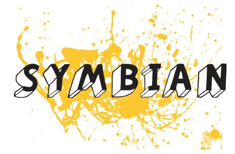 symbian_foundation_logo.jpg
