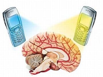 1514443845-inilah-hasil-komplet-pengaruh-radiasi-ponsel-terhadap-otak-160.jpg