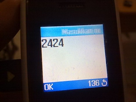 25062011063.jpg