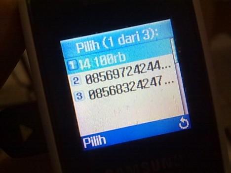 25062011064.jpg