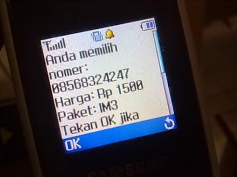 25062011065.jpg