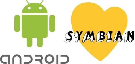 android-symbian.jpg