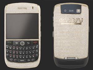 blackberry+termahal+di+dunia+seharga+rp+2%252c3m.jpg