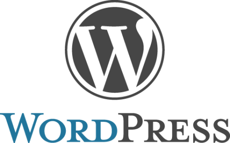 blog-wordpress-seo-fiendship.png