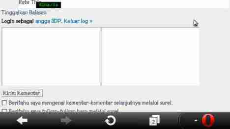 scr000193.jpg