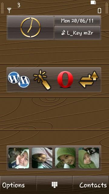 superscreenshot0019.jpg