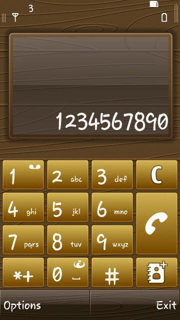 superscreenshot0021.jpg