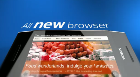 symbian-anna-new-browser.png