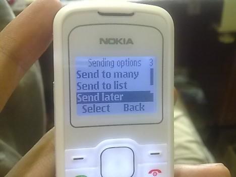 24072011081.jpg