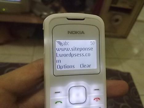 24072011088.jpg
