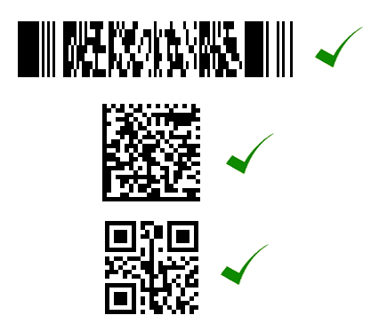 2d-barcode-decoder-win32-dll_1.png