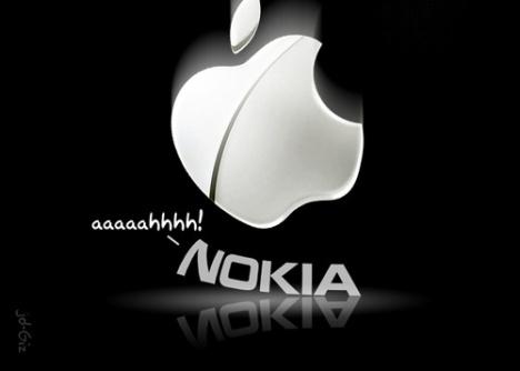 apple-vs-nokia.jpg