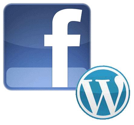 facebook-logo1.jpg