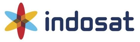 indosat_2.jpg
