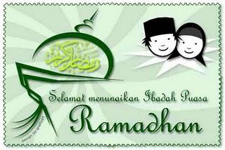sms-ucapan-puasa-ramadhan-2011-1432-h.jpg