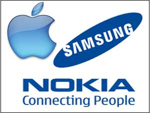 29-apple-samsung-nokia.jpg