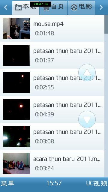 best0331.jpg