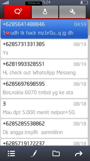 best0436.jpg