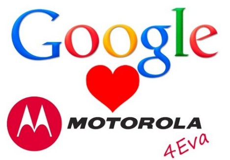 google-motorola-mobility-acquisition-android.jpg