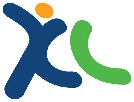 logo_xl1.jpg