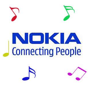 nokia-logo-16-dec08.jpg