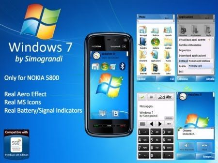 nokia-windows-7.jpg