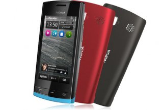 nokia_500_azur_main-overview.jpg