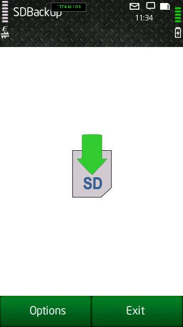 sdp0031.jpg