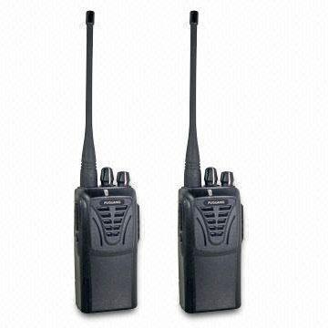 walkie-talkie.jpg