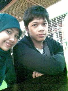 with mantan.jpg