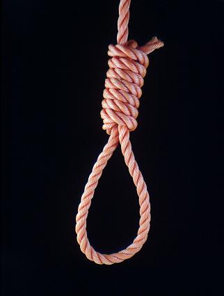 bunuh-diri.jpg