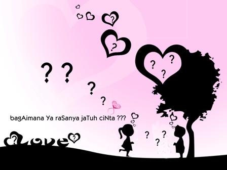 cinta_2.jpg