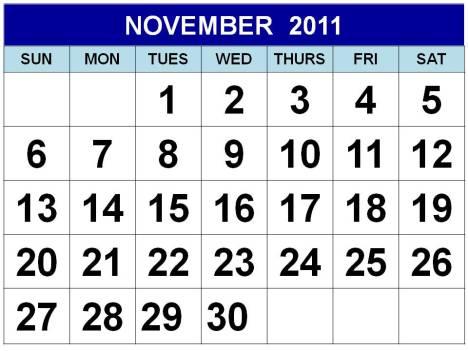 november-2011-calendar-4.jpg