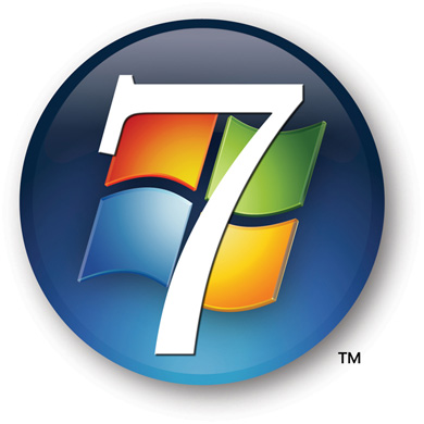 windows7_logo.jpg