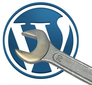 wordpress-error.jpg