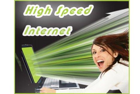 speedinternet.jpg